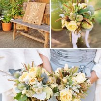 1000 Images About Northwoods Rustic Weddings On Emasscraft Org