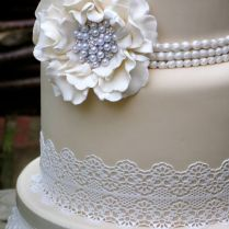 1000 Images About Pearl Wedding Anniversary On Emasscraft Org