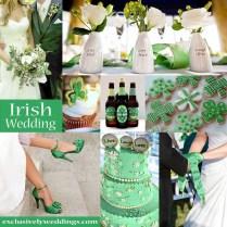 1000 Images About Perfect Irish Wedding On Emasscraft Org