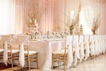 1000 Images About Pink & Gold Wedding On Emasscraft Org