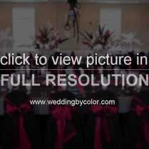 1000 Images About Pink Wedding Ideas On Emasscraft Org