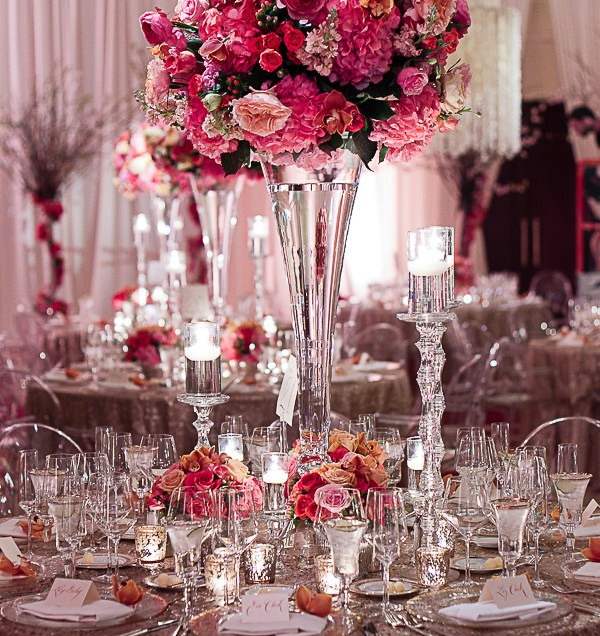 1000 Images About Pink Wedding On Emasscraft Org