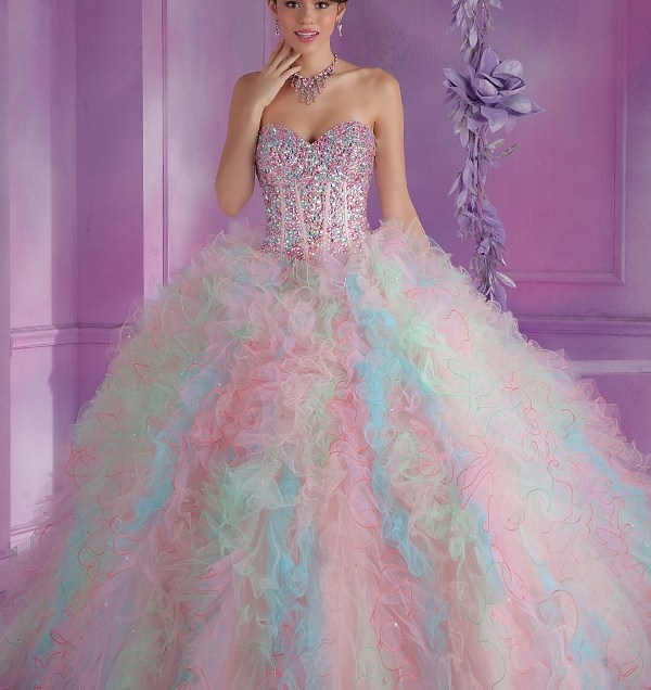1000 Images About Quinceñera On Emasscraft Org