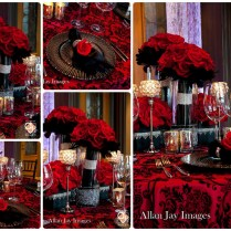 1000 Images About Red Black And White Wedding On Emasscraft Org