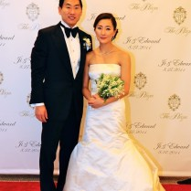 1000 Images About Red Carpet Step And Repeat Weddings! On
