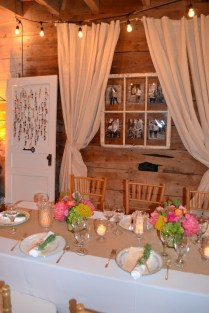 1000 Images About Rehearsal Dinner On Emasscraft Org