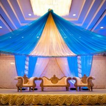 1000 Images About Royal Blue Wedding Decoration On Emasscraft Org