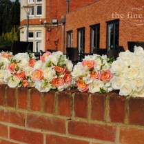 1000 Images About Royal Holloway Wedding Flowers On Emasscraft Org