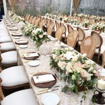 1000 Images About Rustic And Vintage Wedding Decor On Emasscraft Org