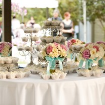 1000 Images About Shabby Chic Dessert Tables On Emasscraft Org