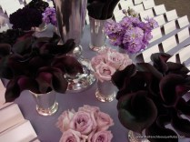 1000 Images About Shades Of Purple On Emasscraft Org
