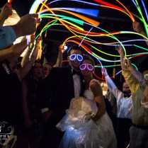 1000 Images About Special Send Off With Awesome Glow Sticks! On