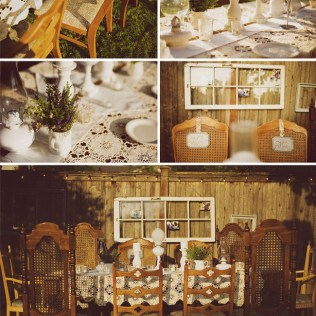 1000 Images About Vintage Wedding Ideas On Emasscraft Org