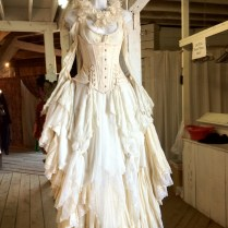 1000 Images About Wanda Wedding Ideas On Emasscraft Org