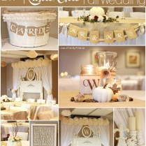 1000 Images About Wedding Rustic Centerpiece Ideas On Emasscraft Org