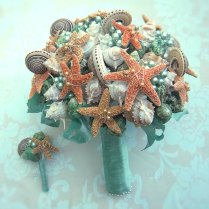 1000 Images About Wedding Bouquets Diy Bouquets On Emasscraft Org