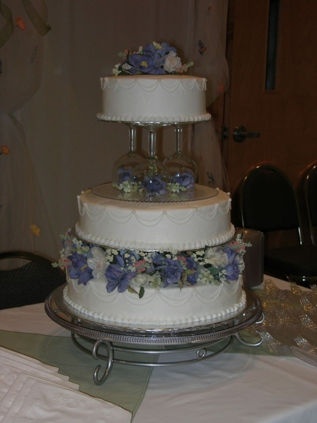 1000 Images About Wedding Cake Ideas On Emasscraft Org