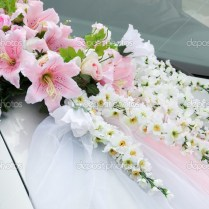 1000 Images About Wedding Car Decor On Emasscraft Org