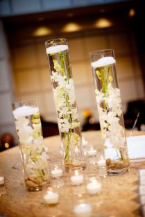 1000 Images About Wedding Centerpieces Ideas On Emasscraft Org