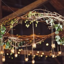 1000 Images About Wedding Chandelier On Emasscraft Org