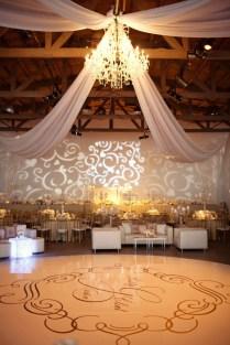 1000 Images About Wedding Dance Floor Ideas On Emasscraft Org