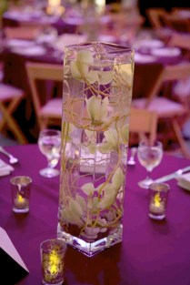 1000 Images About Wedding Diy Projects On Emasscraft Org