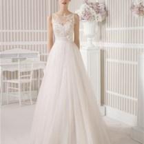 1000 Images About Wedding Dress On Emasscraft Org