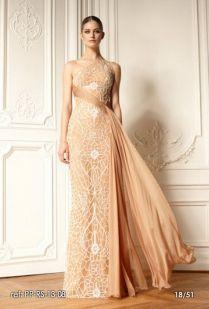 1000 Images About Wedding Dresses For Older Women On Emasscraft Org