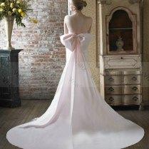 1000 Images About Wedding Dresses I Like ) On Emasscraft Org