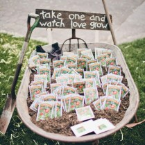 1000 Images About Wedding Favors On Emasscraft Org