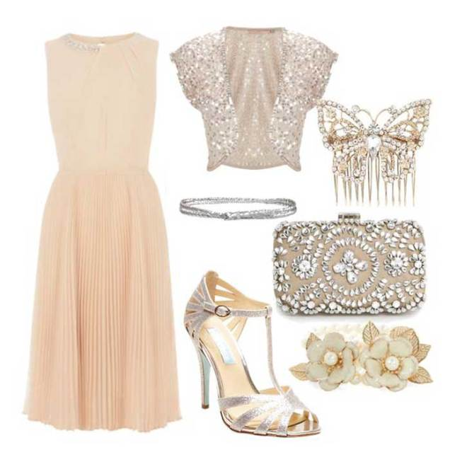 1000 Images About Wedding Guest Outfit On Emasscraft Org