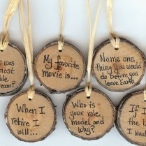 1000 Images About Wedding Ideas