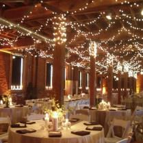 1000 Images About Wedding Lighting On Emasscraft Org