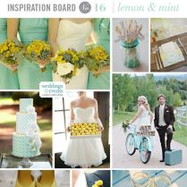 1000 Images About Wedding On Emasscraft Org
