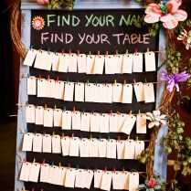 1000 Images About Wedding Placecards