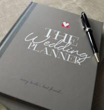 1000 Images About Wedding Planning Binder (diy) On Emasscraft Org