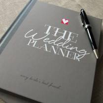 1000 Images About Wedding Planning Binder (diy) On Emasscraft Org