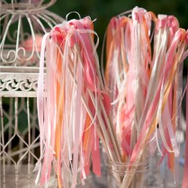 1000 Images About Wedding Ribbons On Emasscraft Org