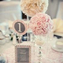 1000 Images About Wedding Tables On Emasscraft Org