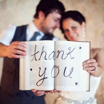 1000 Images About Wedding Thank You Notes 3 On Emasscraft Org