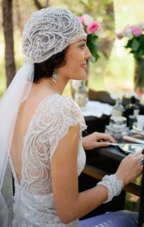 1000 Images About Wedding Veils On Emasscraft Org