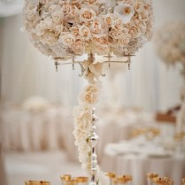 1000 Images About White Wedding Ideas On Emasscraft Org
