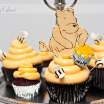 1000 Images About Winnie The Pooh Party On Emasscraft Org