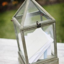 10 Wedding Card Box Ideas