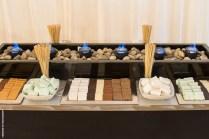 15 Creative Wedding Desserts