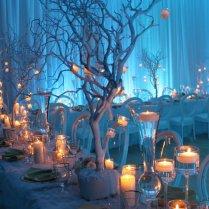 15 Ideas For A Fairytale Cinderella Wedding