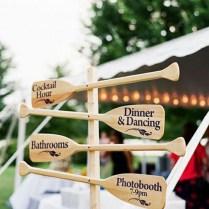 15 Romantic, Simple Wedding Reception Ideas – Fresh Design Pedia