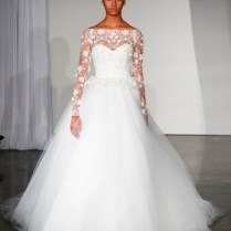 1940s Style Wedding Dresses Browse Pictures And High Quality
