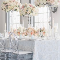 2014 2014 Wedding Reception Ghost Chair Trends Archives