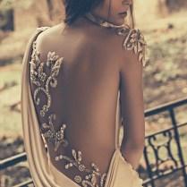 2015 Wedding Dresses, Wedding Dressses And Fall 2015 On Emasscraft Org